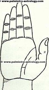 Life line palmistry astrology (51)