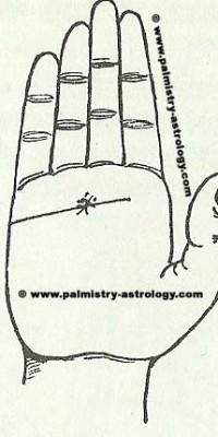 heart line palmistry astrology (35)