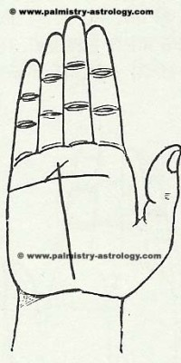 fate line palmistry astrology (62)